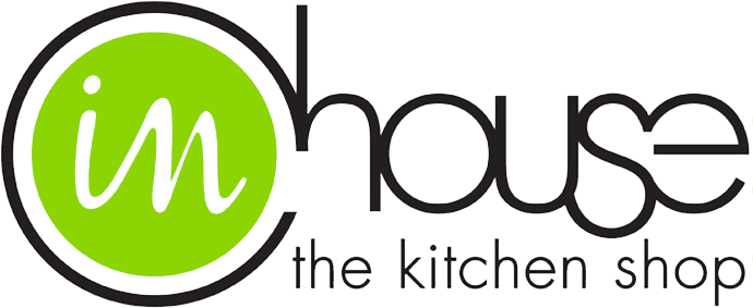 In House – The Kitchen Shop