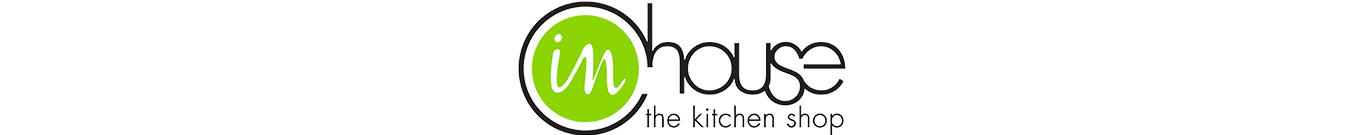 In House - The Kitchen Shop